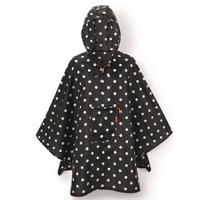 Дождевик Mini maxi mixed dots, Reisenthel