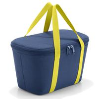 Термосумка Coolerbag XS navy, Reisenthel